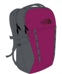 The North Face Women's 26L Vault Backpack - All Out Kids Gear