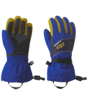 Outdoor Research Kids Adrenaline Glove - All Out Kids Gear