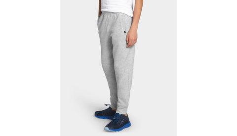 The North Face Boy's Slacker Jogger Pants