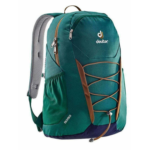 Deuter GoGo 25L Backpack