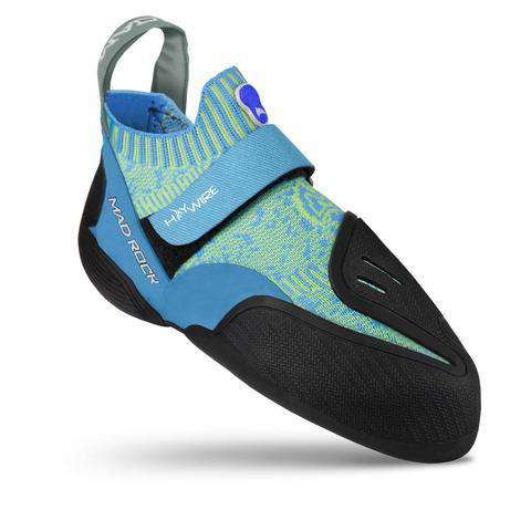 Mad Rock Haywire Rock Climbing Shoe