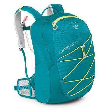 Osprey Hydrajet 15L Kids Hydration Pack