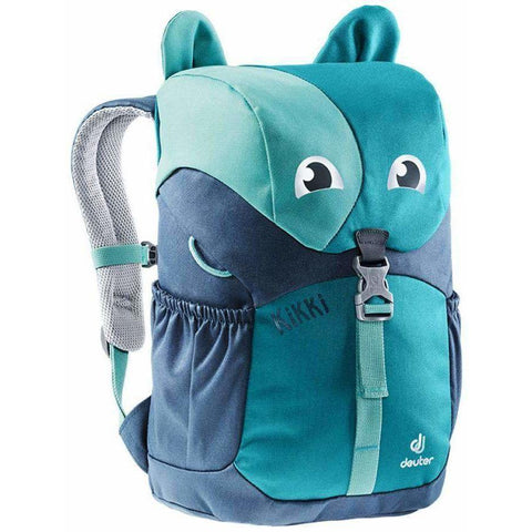 Deuter Kikki 8L Kids Backpack - All Out Kids Gear