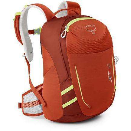 Osprey Jet 12L Kids Backpack