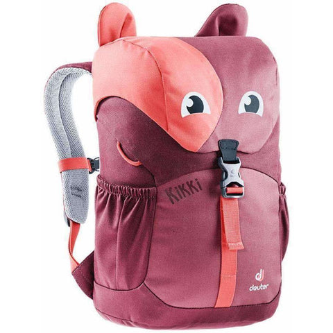 Deuter Kikki 8L Kids Backpack