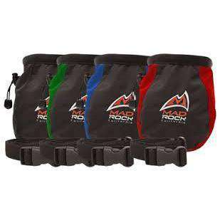 Mad Rock Koala Chalk Bag   All Out Kids Gear