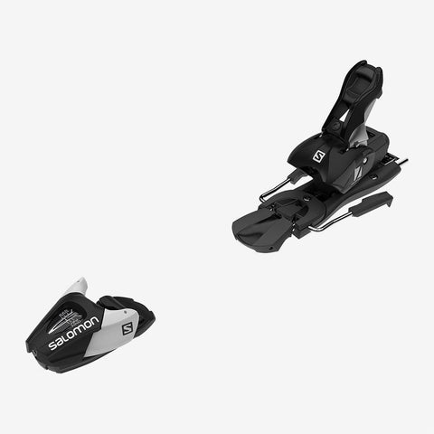Salomon Junior L7 Ski Bindings