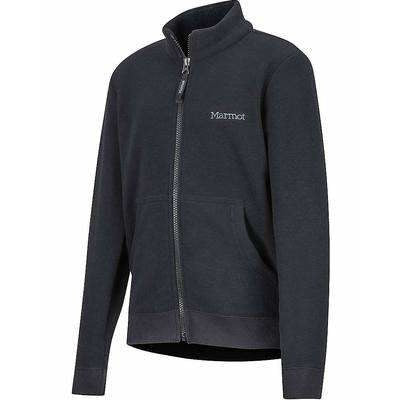 Marmot Boy's Couloir Fleece Jacket-FINAL SALE