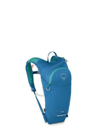 Osprey Moki 1.5L Hydration Backpack - All Out Kids Gear