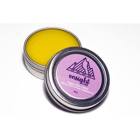 Onsight Skin Salve - All Out Kids Gear