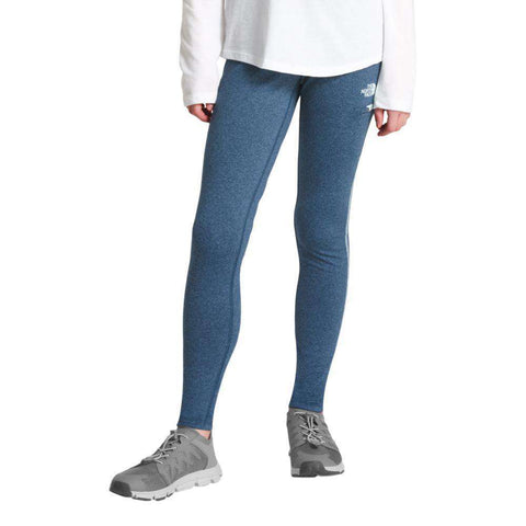 The North Face Girls' Pamilia Legging