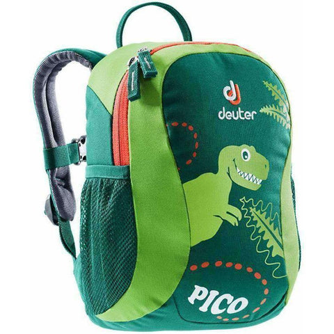 Deuter Pico 5L Kids Backpack - All Out Kids Gear
