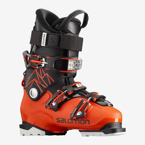Salomon Junior QST Access 70 T Ski Boots - All Out Kids Gear