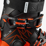 Salomon Junior QST Access 70 T Ski Boots