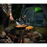 Nemo Wagontop 6 Person Camping Tent