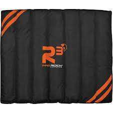 Mad Rock R3 Crash pad   All Out Kids Gear