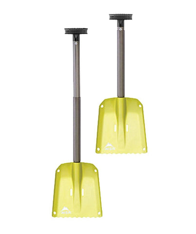 MSR Responder Snow Shovel - All Out Kids Gear