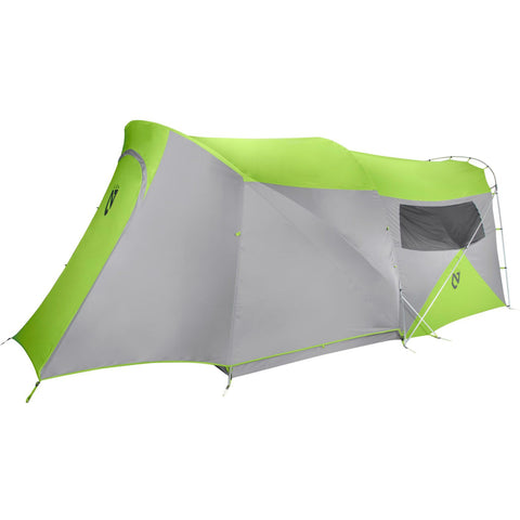 Nemo Wagontop 6 Person Camping Tent - Past Season