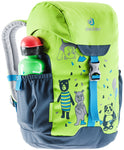 Deuter Schmusebär 8L Kids Backpack