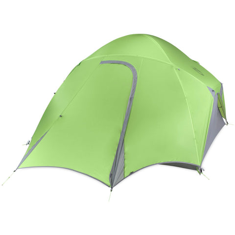 Nemo Losi 4 Backpacking Tent-Past Season