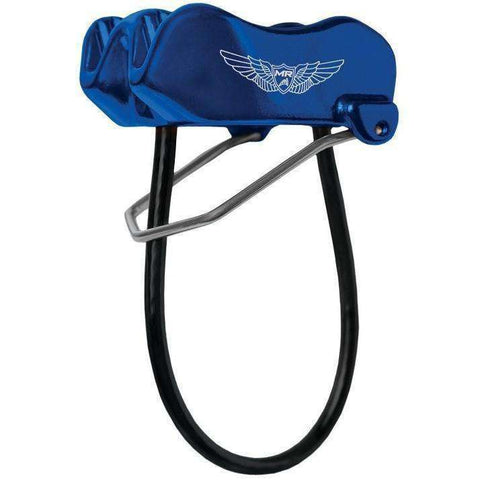 Mad Rock ATC Wingman Belay Device