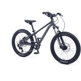 "Prevelo Zulu Three 20"" Kids Mountain Bike - All Out Kids Gear"