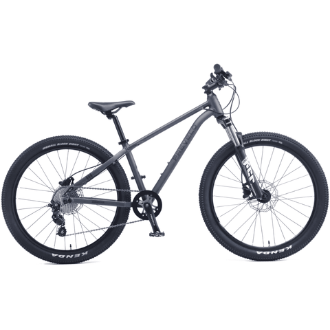 "Prevelo Zulu Four 24"" Kids Mountain Bike"