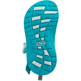 Chacos Kids ZX-1 EcoTread Sandals