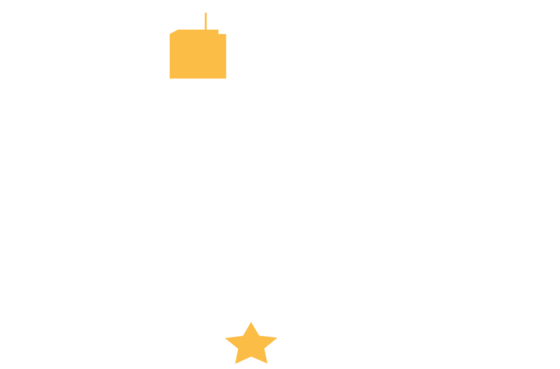 Capital City Coffee Roasters