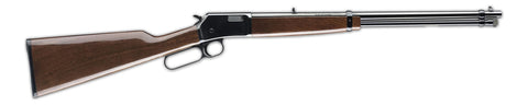 New Browning BL22 Grade 1 High Gloss 22 Long Rifle (19884)