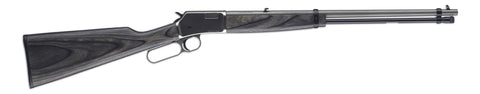 New Browning BL22 Stainless Laminated 22 Long Rifle (19560)
