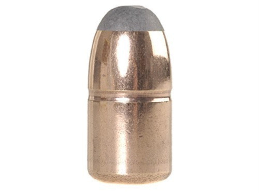 Woodleigh Bullets 600 Nitro Express (620 Diameter) 900 Grain Bonded Weldcore Round Nose Soft Point (25pk)