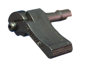 Timney Low Profile Safety Catch to suit Mauser M96