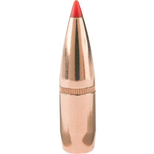 Hornady InterLock Bullets 30 Caliber (308 Diameter) 165 Grain SST Boat Tail  (100pk)