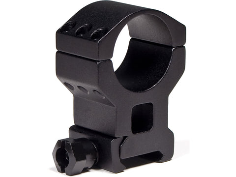 Vortex Optics 30mm Tactical Picatinny-Style Extra-High Ring Matte  (Sold Individually)
