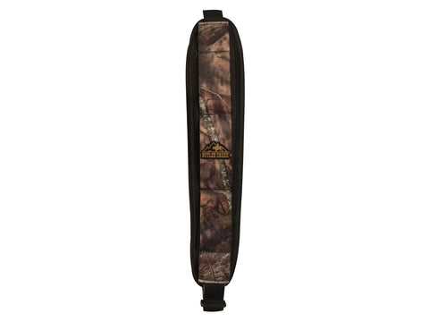 Butler Creek Comfort Stretch Sling Black (No Swivels)