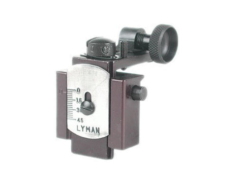 Lyman Receiver Sight for Marlin 336 (3662215)