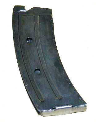 Accusport Magazine Lithgow Model 12 22 Long Rifle 10 Round (60755)