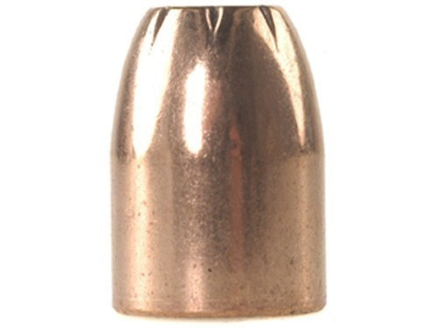Winchester Bullets 45 Caliber (451 Diameter) 230 Grain Jacketed Hollow Point (100pk)