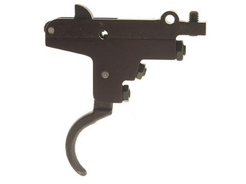 Timney Trigger to suit Enfield M17 & P14 (5 Shot)