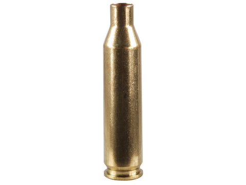 Hornady Lock-N-Load Overall Length Gauge Modified Case 243 Winchester