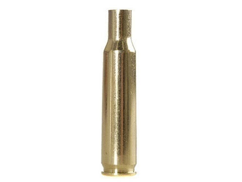 Winchester Unprimed Brass Cases 222 Remington (100pk)