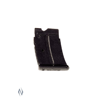 Anschutz Model 1400 Series 22LR Magazine 5 Round