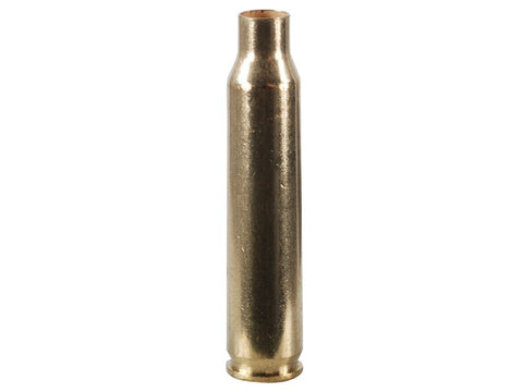 Winchester Unprimed Brass Cases 223 Remington (100pk)