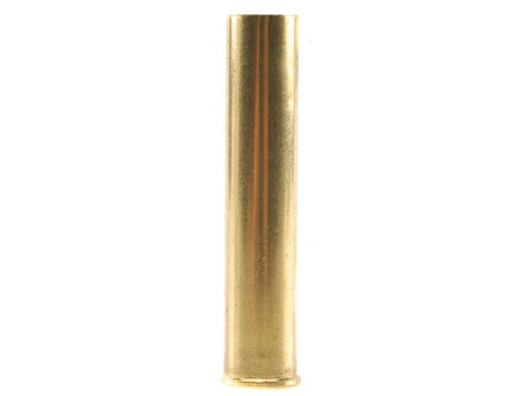 "Magtech Unprimed Brass Cases 36 Gauge (410 Bore) 2-1/2"" (25pk)"