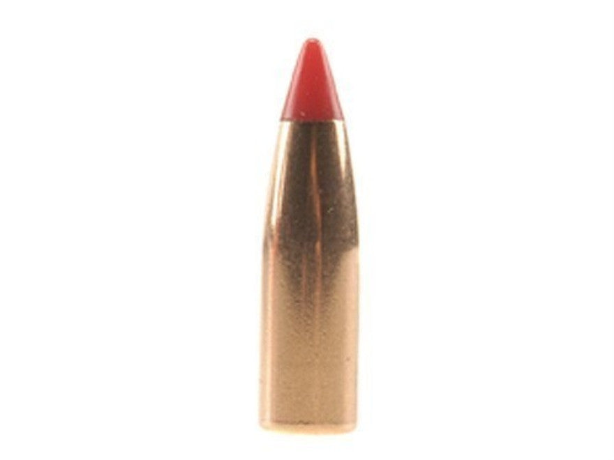 Hornady V-Max Bullets 17 Caliber (172 Diameter) 25 Grain Flat Base (100pk)