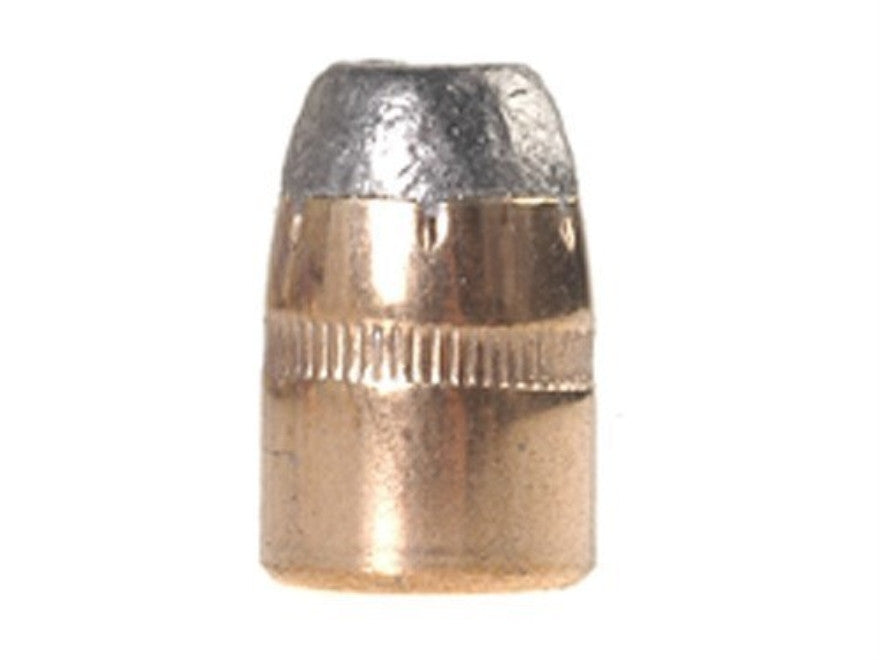Winchester Bullets 38 Caliber (357 Diameter) 125 Grain Jacketed Hollow Point (100pk)