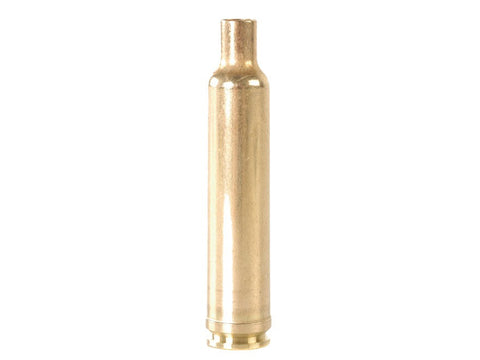Weatherby Reloading Brass 30-378 Weatherby Magnum (20pk)