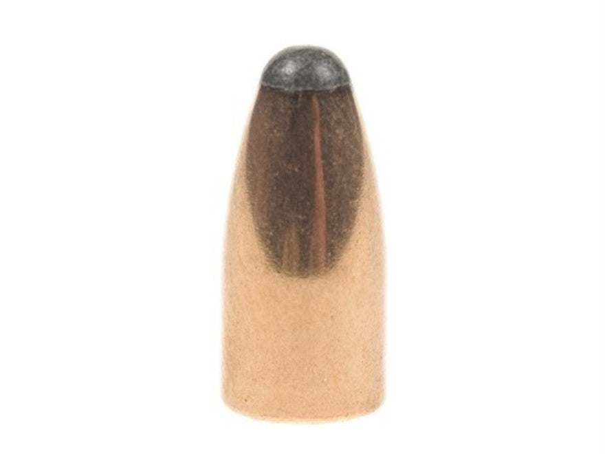 Sierra Varminter Bullets 22 Hornet (223 Diameter) 40 Grain Jacketed Soft Point (100pk)