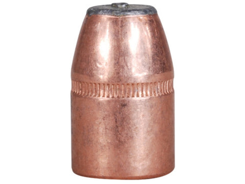 Speer Bullets 44 Remington Magnum (429 Diameter) 240 Grain Jacketed Soft Point (100pk)